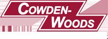 Cowden-Woods